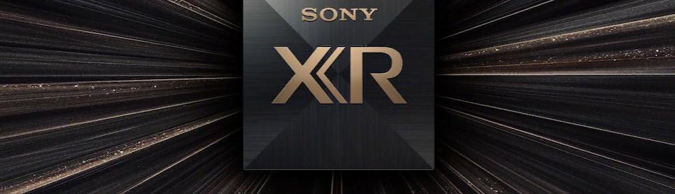XR-50X90J