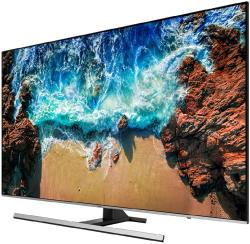 телевизоры Samsung HD