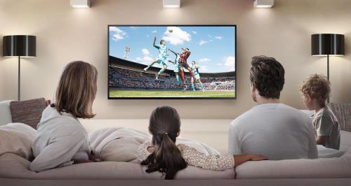 купить телевизор недорого в Москве