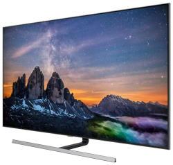 телевизоры samsung цены