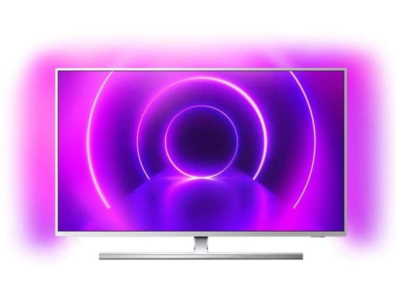 Телевизор Филипс купить